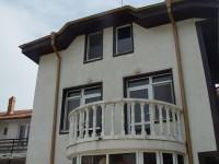 Резиденция в Стария Несебър