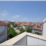 SB_Apartments-234