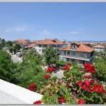 SB_Apartments-245