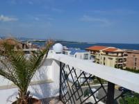 Апартаменти в Равда във Вила Флора