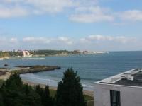 Апартаменти и студиа на плажа в Равда