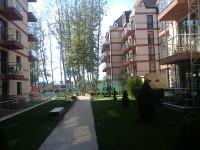 Апартамент в Слънчев бряг в комплекс Тарсис Клуб и Спа