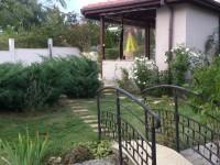 Луксозна къща с басейн в квартал Инцараки в Свети Влас