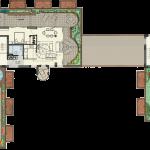 t1_floor7_big