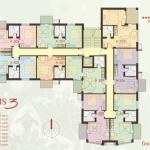 t3_floor5_big