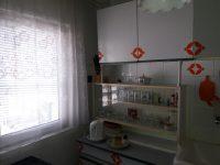 Апартамент с две спални в Несебър